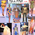 NIGERIA FASHION WEEK 2012 HIGHLIGHTS