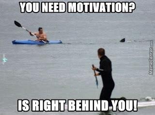 Funny Inspirational Memes