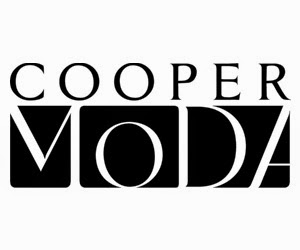 COOPERMODA