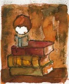 Los niños necesitan conocer el arte para crecer conectados con su alma.