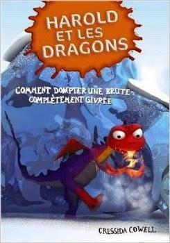 http://lacaverneauxlivresdelaety.blogspot.fr/2015/01/harold-et-les-dragons-tome-4-comment.html
