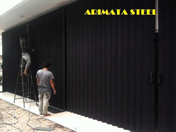Gambar Untuk Harga Folding Gate Di Jakarta