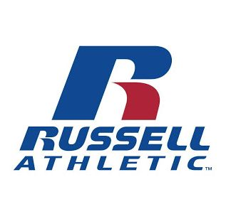 l'autunno-inverno di russell athletic!