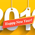 Tổng hợp cover năm mới 2016 cực hót