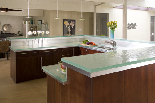 kitchen-designs-with-amazing-glass-tops-from-ThinkGlass-3