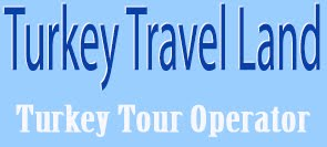 Rc Travel - Turkey Travel operator, small group  turkey tours