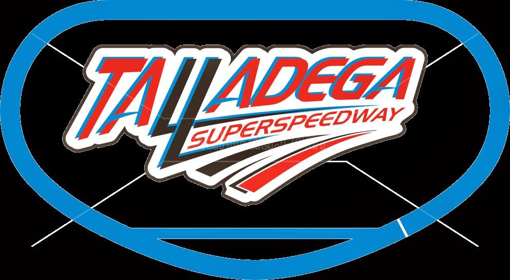 Seating Capacity At Talladega Motor Speedway Talladega
