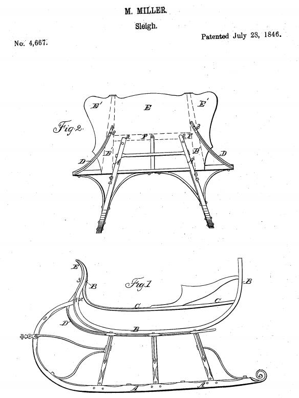 U.S. Patent 4,667