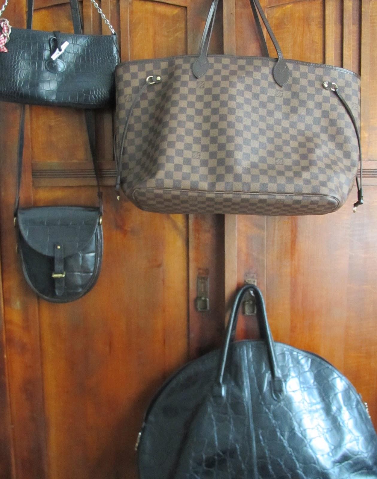 Louis Vuitton Käsilaukku Netistä : Communicare aidot designk?silaukut burberry gucci hugo
