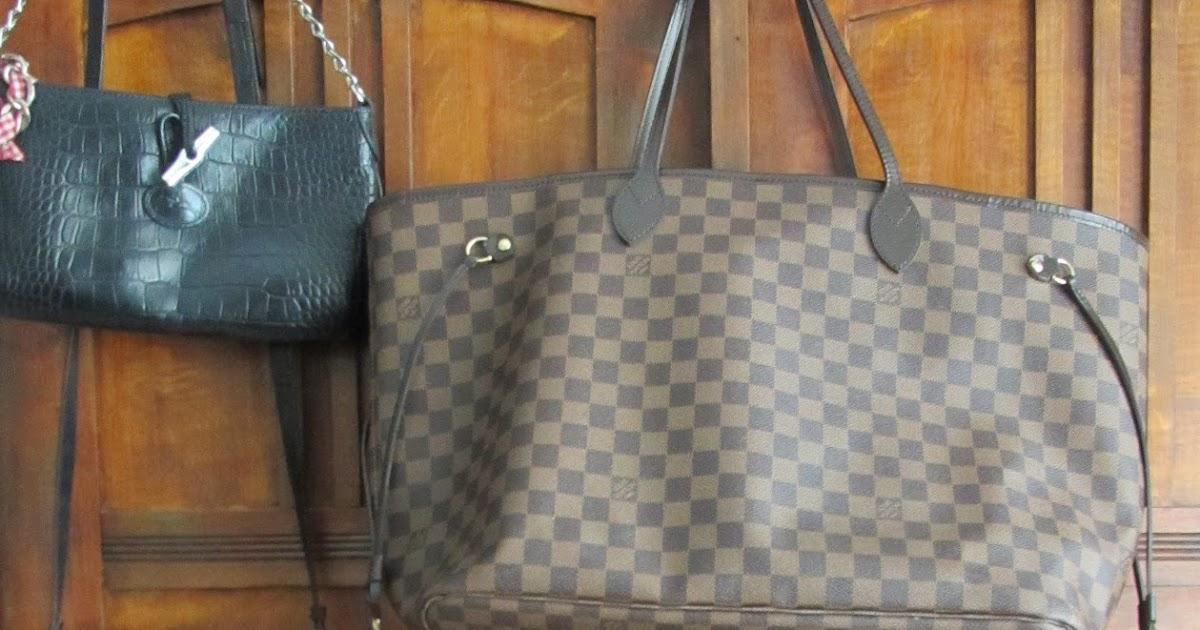 Myydään Louis Vuitton Käsilaukku : Communicare aidot designk?silaukut burberry gucci hugo