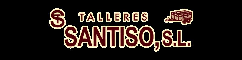 Talleres Santiso