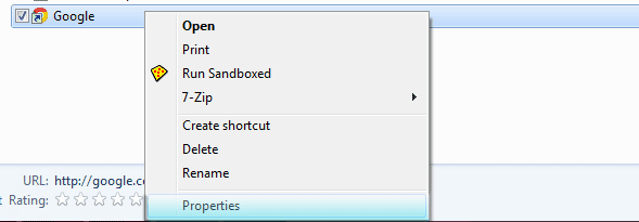 Cara Merubah Tombol Caps Lock Menjadi Tombol Pencarian Seperti OS Chrome