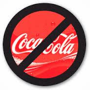 Anti-Coca