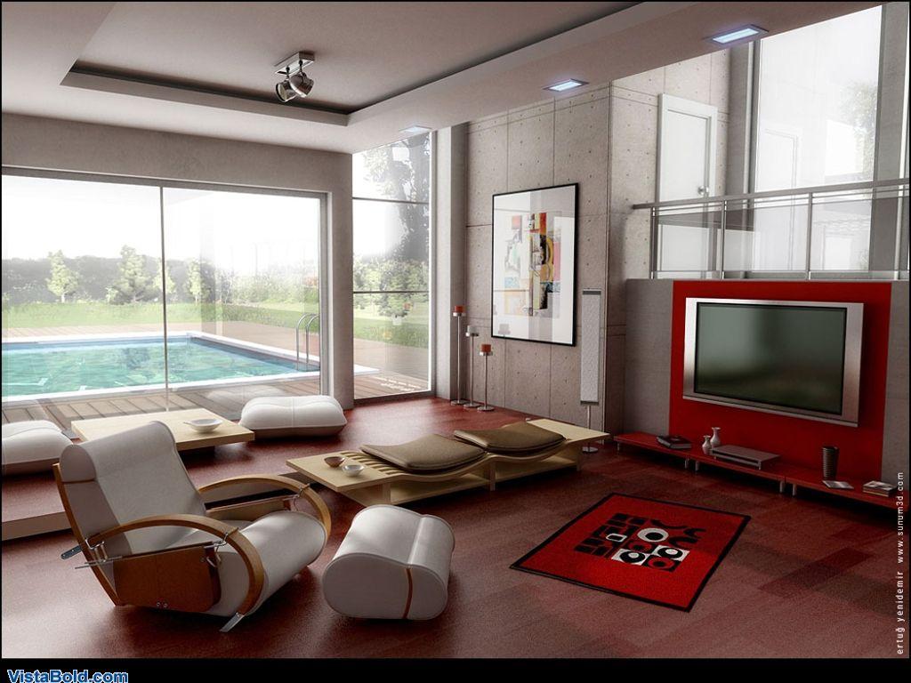 http://3.bp.blogspot.com/-8wYox7o6jsI/TdEBcspVppI/AAAAAAAAARY/XJkaq-TXwKs/s1600/Interior+design+%25281%2529.jpg