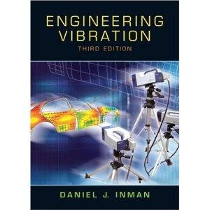 computer architecture a quantitative approach 3rd edition solution manual pdf