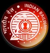RRB Chandigarh Result 2014