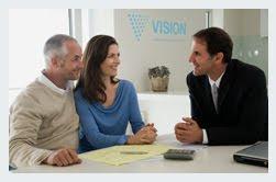 Компанія «Vision International People Group» - одна з найбільших компаній, що представляють ...