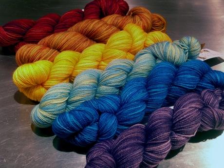 Great Range of Felting Wool and Knitting Supplies | The
