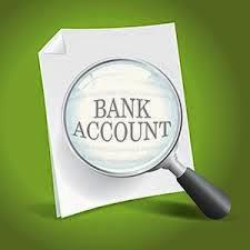 Direct Cash Advance Loan