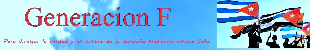 Generacion F