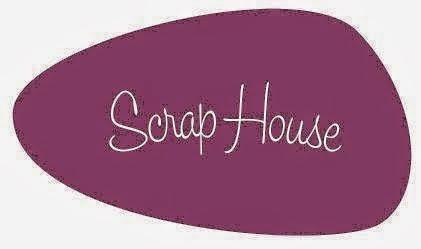 Scrap House (C/ Notariat)