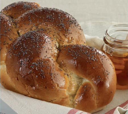 Challah (Egg Bread)! This recipe for CHALLAH, also know as egg bread ...