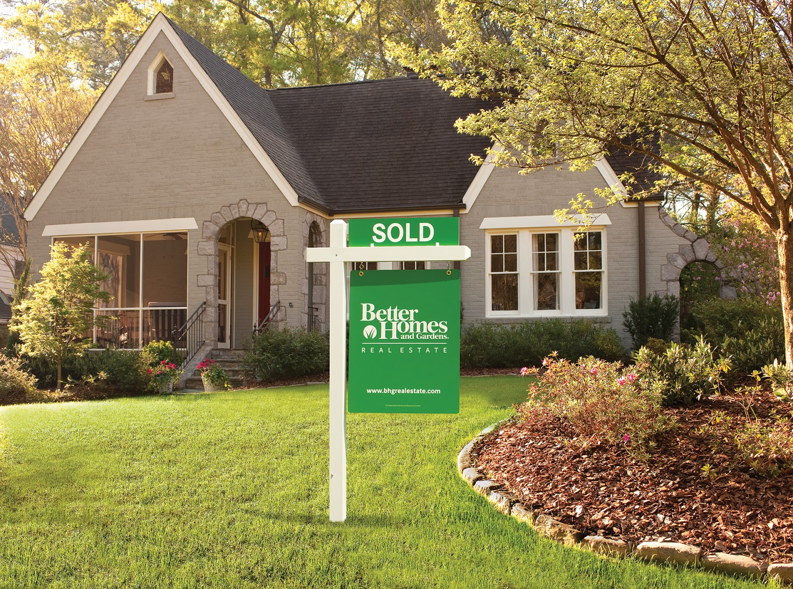 Top Reason To Sell Your Grayslake Home Now