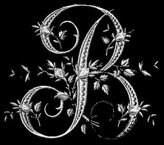 tipografía,alfabeto,vintage,scrap,patron,bordado,png,letras,decoradas