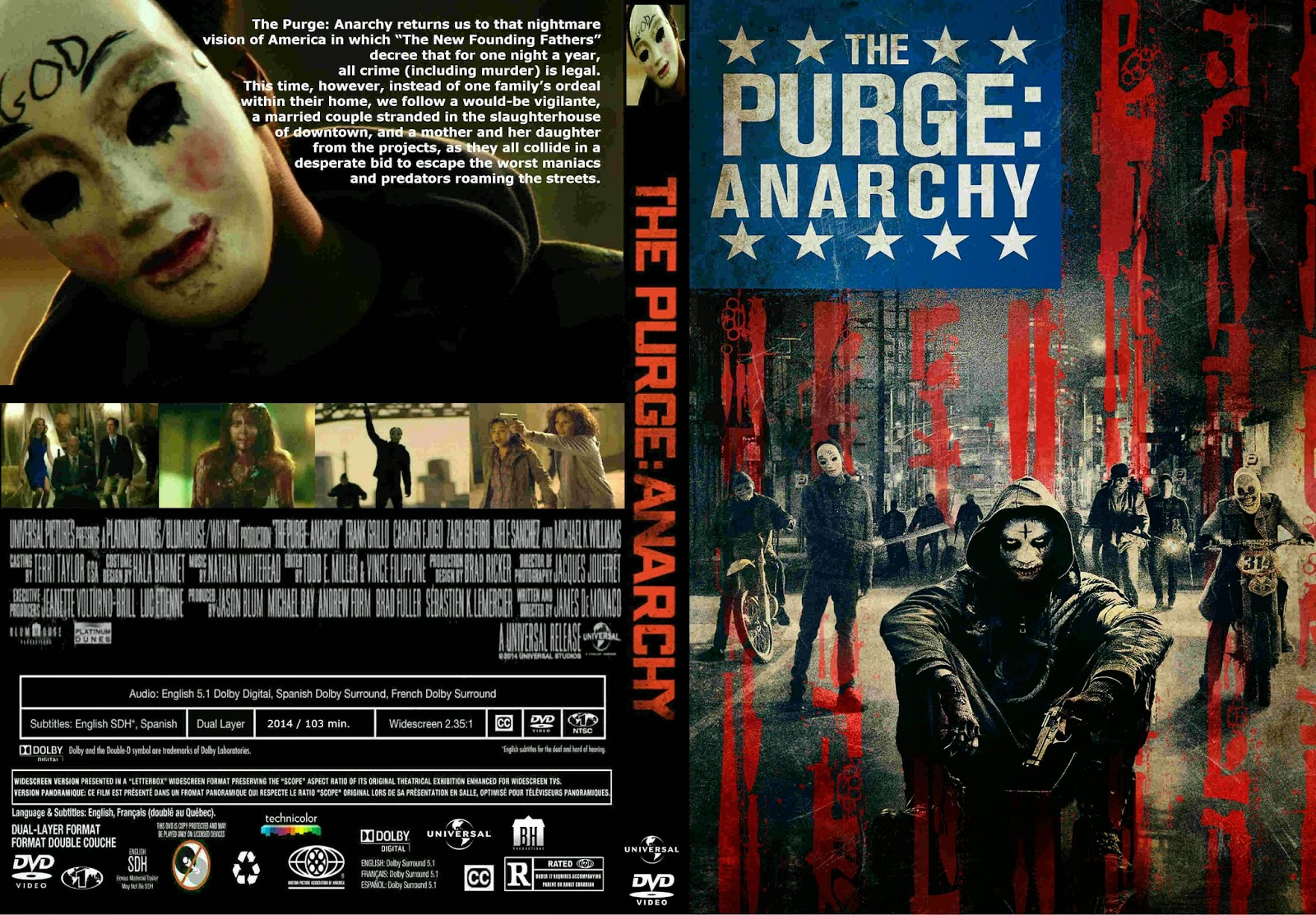 the-purge-anarchy-teaser-trailer-hd-frank-grillo-horror-2014