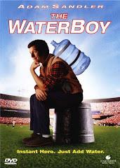 The Waterboy (El aguador) (1999) [Latino]