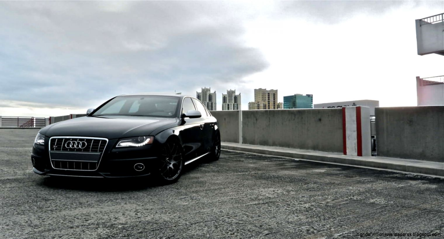 audi a4 wallpaper high definitions wallpapers