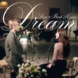 Suzy & BAEKHYUN - Dream on iTunes