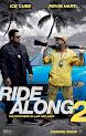 Ride Along 2 (Infiltrados en Miami) (2016)