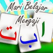 Les Privat Mengaji dan membaca Al quran di tangerang selatan