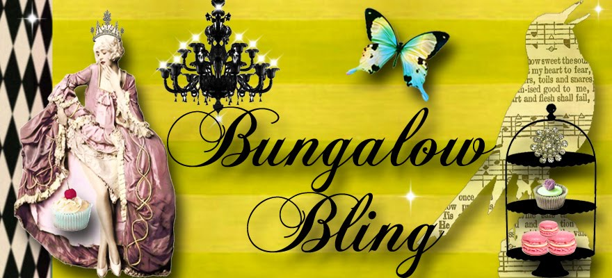 BungalowBling