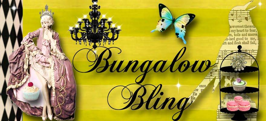 BungalowBling