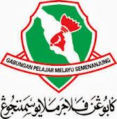 Sahabat GPMS