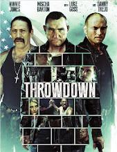 Throwdown (2014) [Vose]