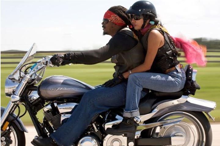 Harley Davidson Jackets Uae
