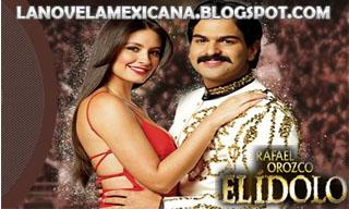 Telenovelas ~ Univision novela, telenovelas novela, telenovela y