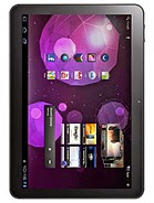 Samsung P7100 Flash Files