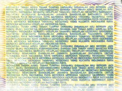http://3.bp.blogspot.com/-8wo9I2zFaT0/UAUn2vinsxI/AAAAAAAAAPc/WZYSSW3Aqq8/s1600/187.jpg