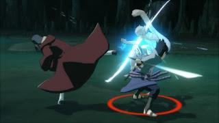 Cara bermain Online Naruto Strom 3 meskipun Bajakan | Cara karakter dan kostum ke unlock semua