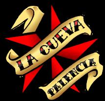 La Cueva Palencia