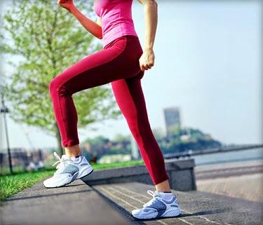 Crianças, adultos e idosos, todos podem fazer exercícios, o que muda é a intensidade, quando feitos corretamente ajudam a queimar calorias...