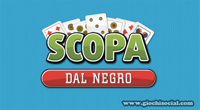 Scopa Social