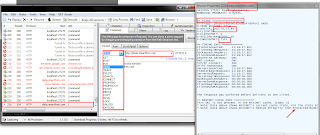 New Inject Header Query 1.3.6 For Smartfren + Tutorial