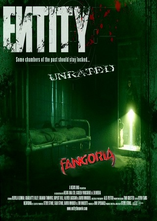 Fangorias+Entity+UNRATED+(2013)+DVDRip.jpg
