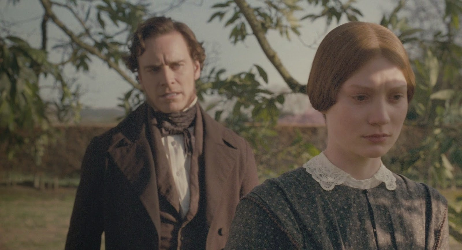 mr rochester jane eyre Everything's coming up edward crazypants fairfax rochester today jane  eyre: i'm going to go now mr rochester: see you soon, hot.