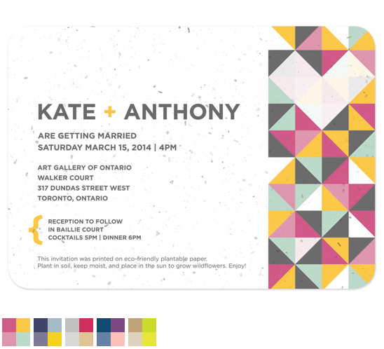http://allstyleweddings.com/Wedding-Invitations-Stationery/Seed-Paper-Collections/Geometric/Geometric-Seed-Invitation